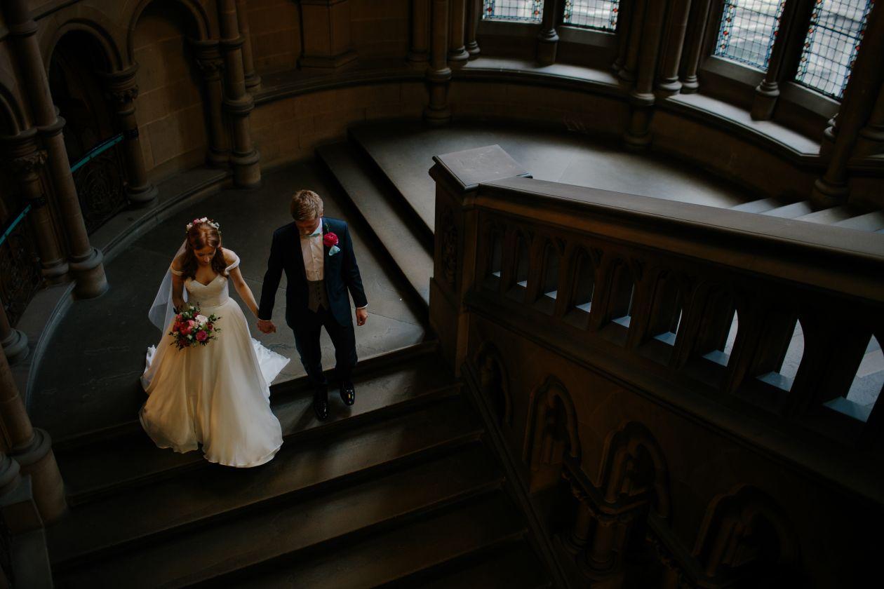 Free Photos: Wedding | Tom Pumford