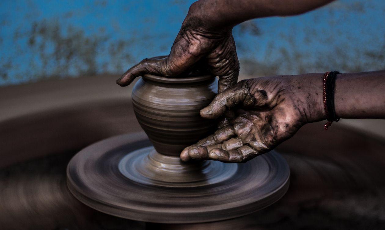 Free Photos: Mud games | SwapnIl Dwivedi