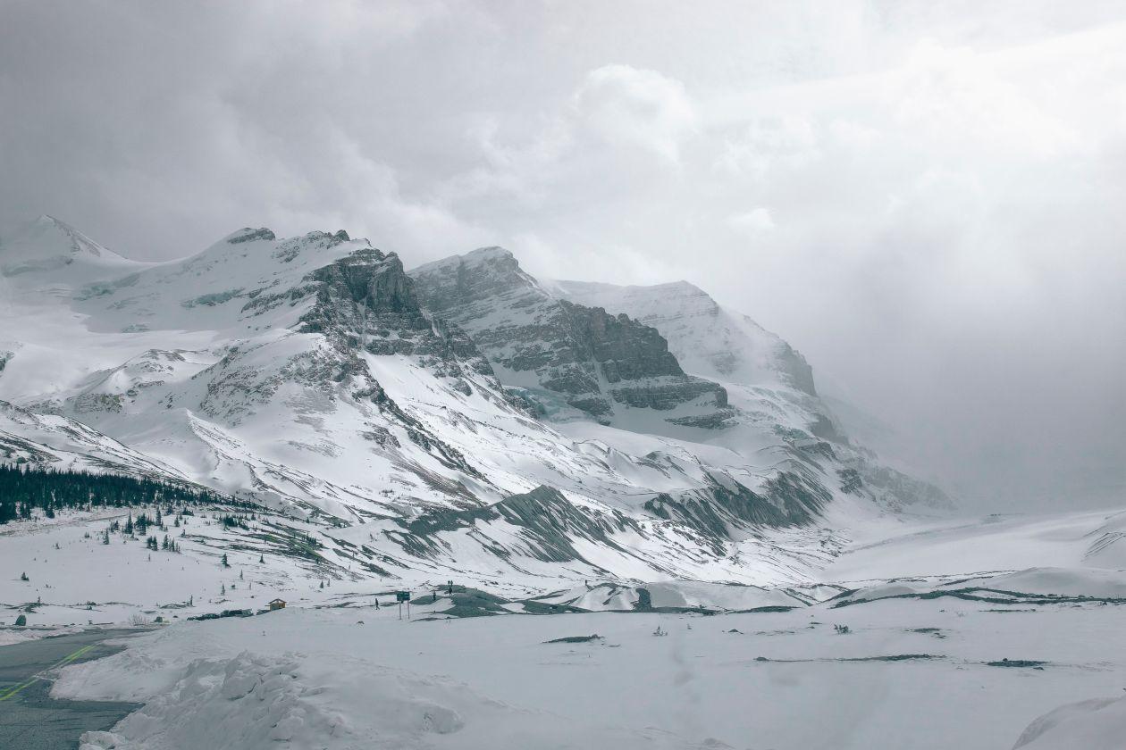 Free Photos: Mountain | Gabriel Santiago