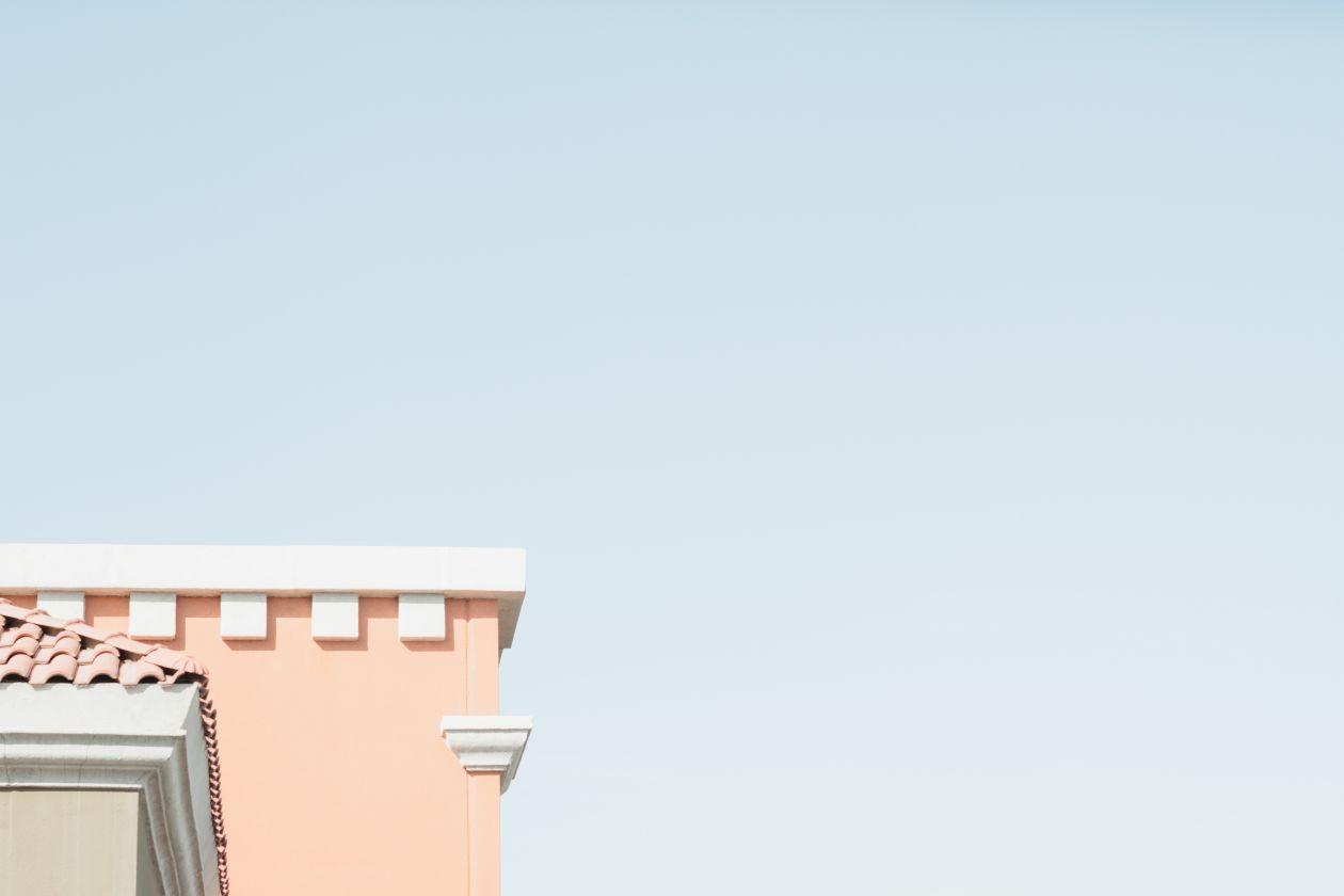 Free Photos: El Paso | Fernando Reyes