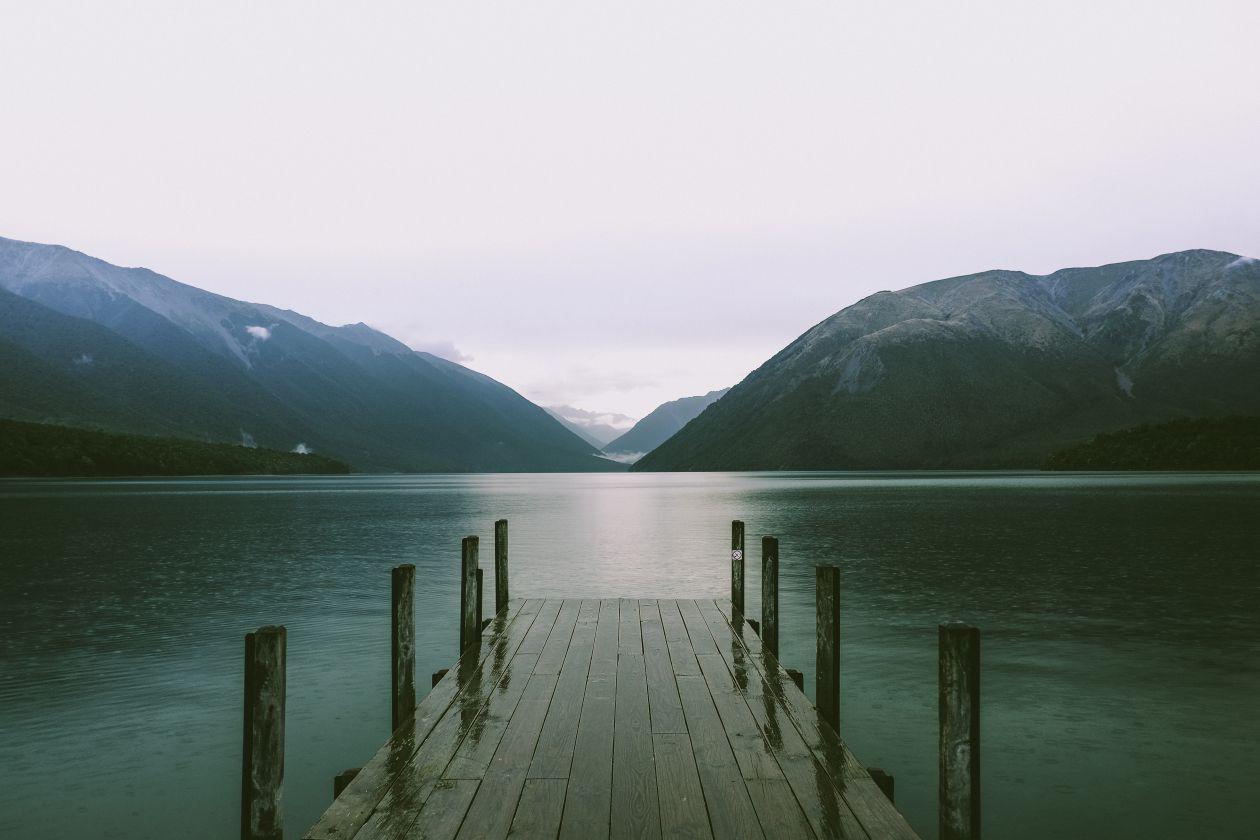 Free Photos: Mountain | Tim Foster