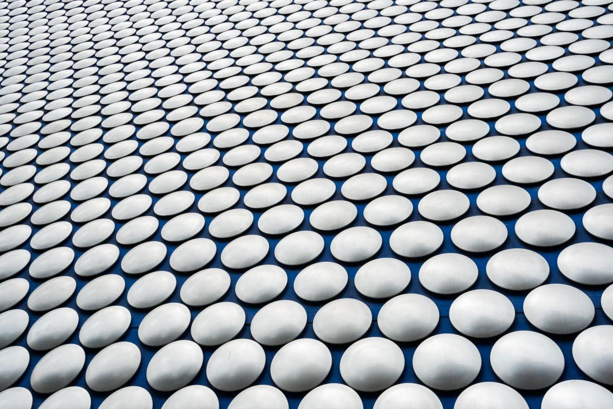 Free Photos: Pattern | Peter Clarkson