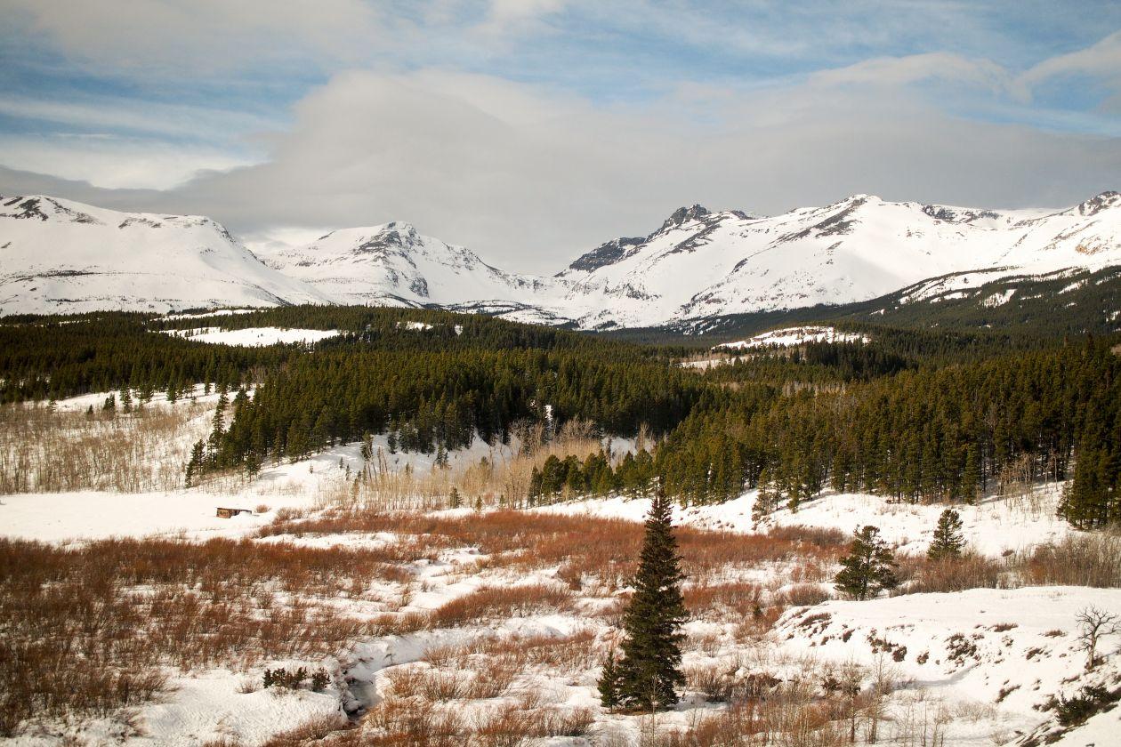 Free Photos: Mountain   Mike Petrucci
