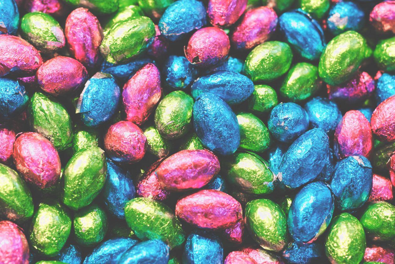 Free Photos: Easter | Tim Gouw
