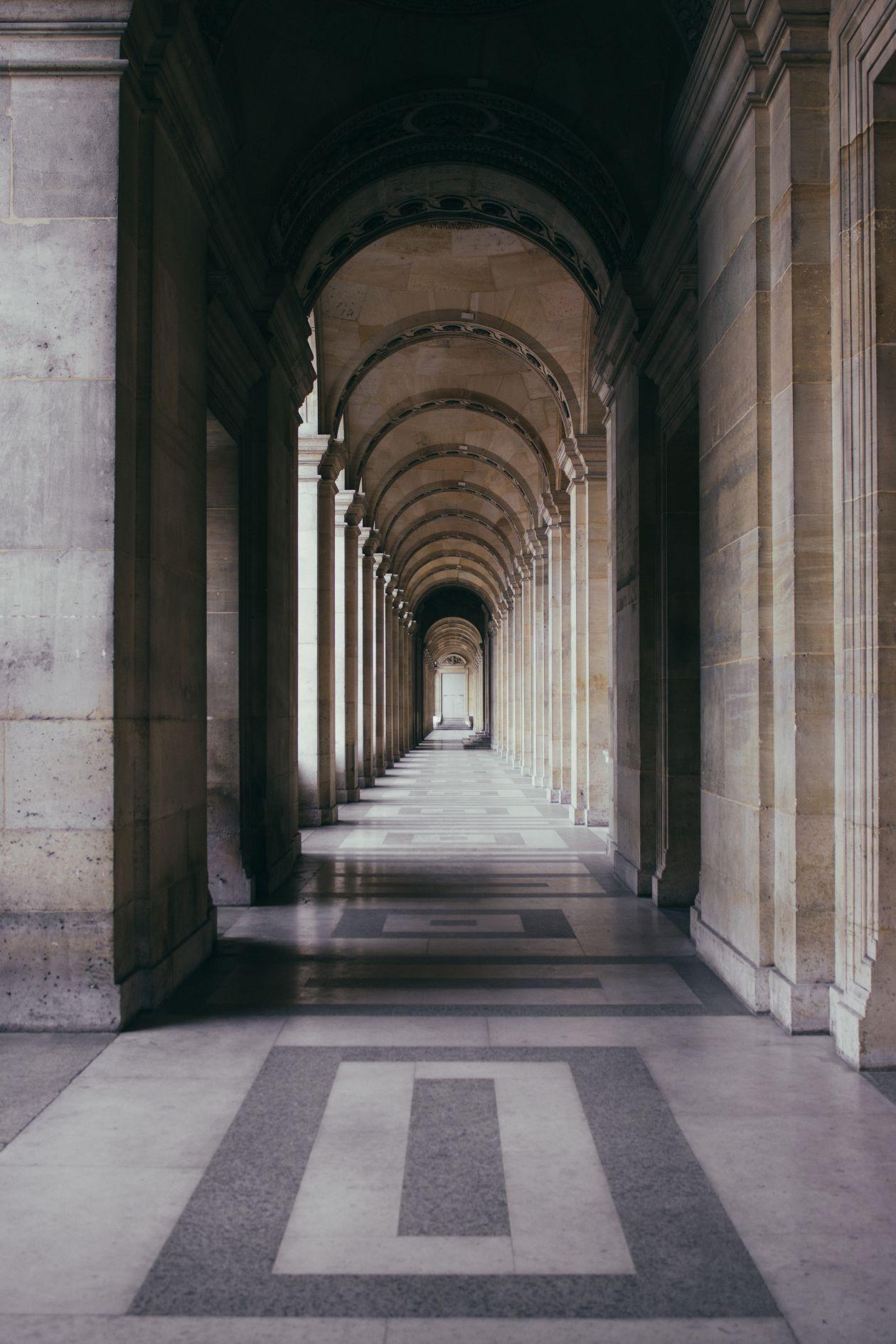Free Photos: Paris | Alex Holyoake