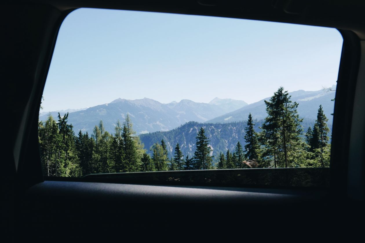 Free Photos: Mountain | Paul Hermann