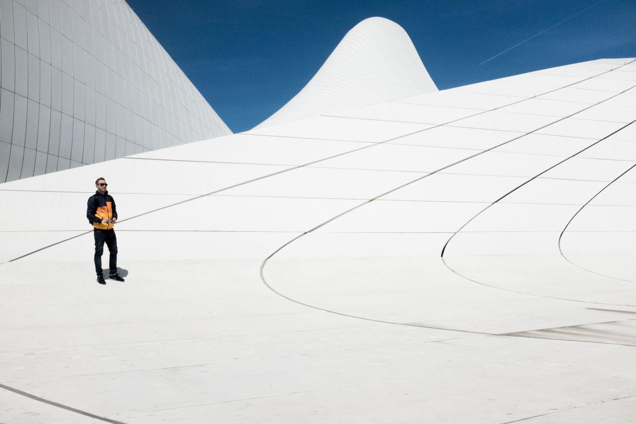 Free Photos: Bak? | Chris Holgersson