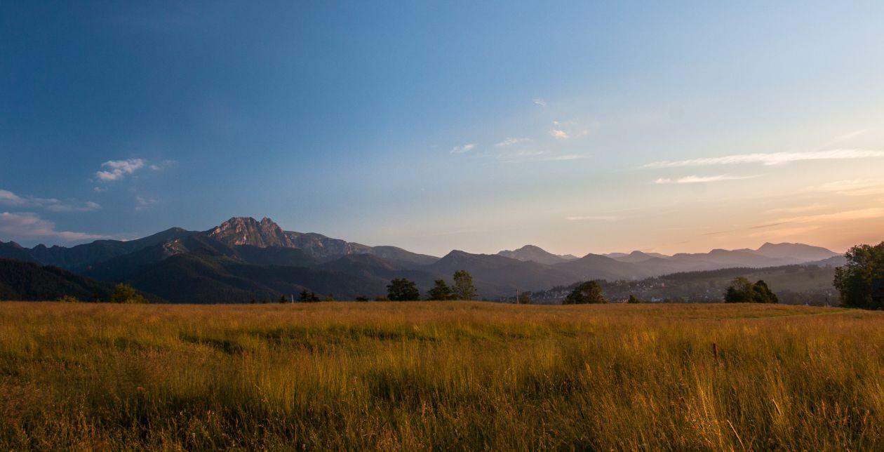 Free Photos: Mountain   Dawid Zawiła