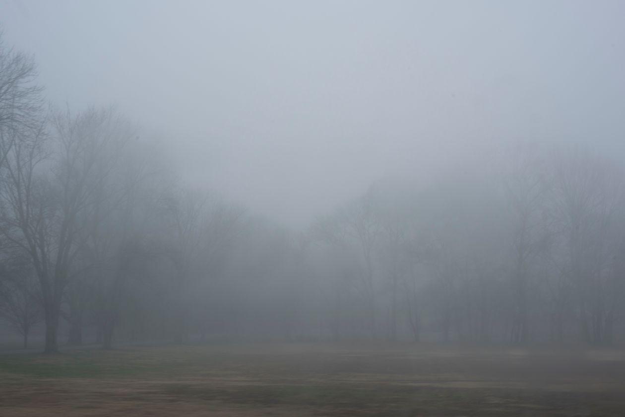 Free Photos: Fog | Chad Madden
