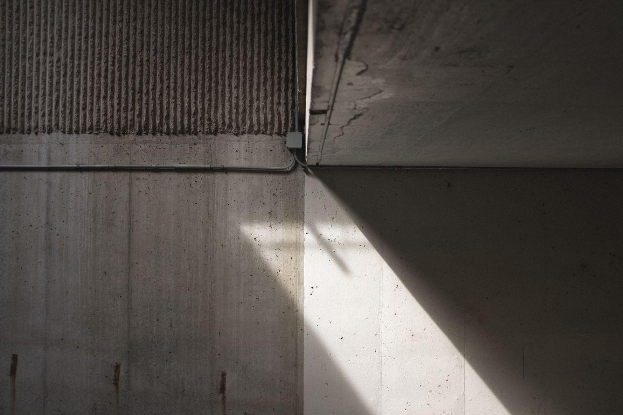 Free Photos: Concrete | Tyler McRobert