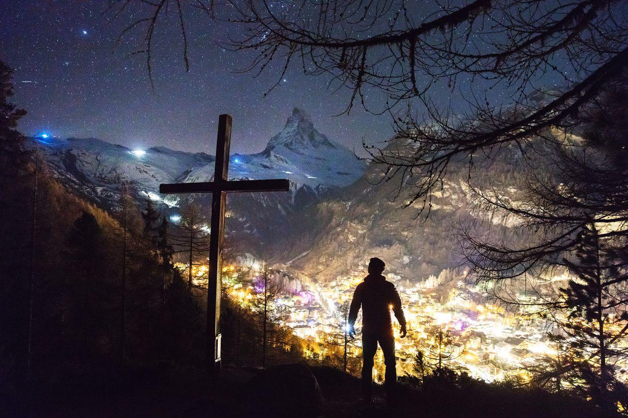 Free Photos: Zermatt | Joshua Earle