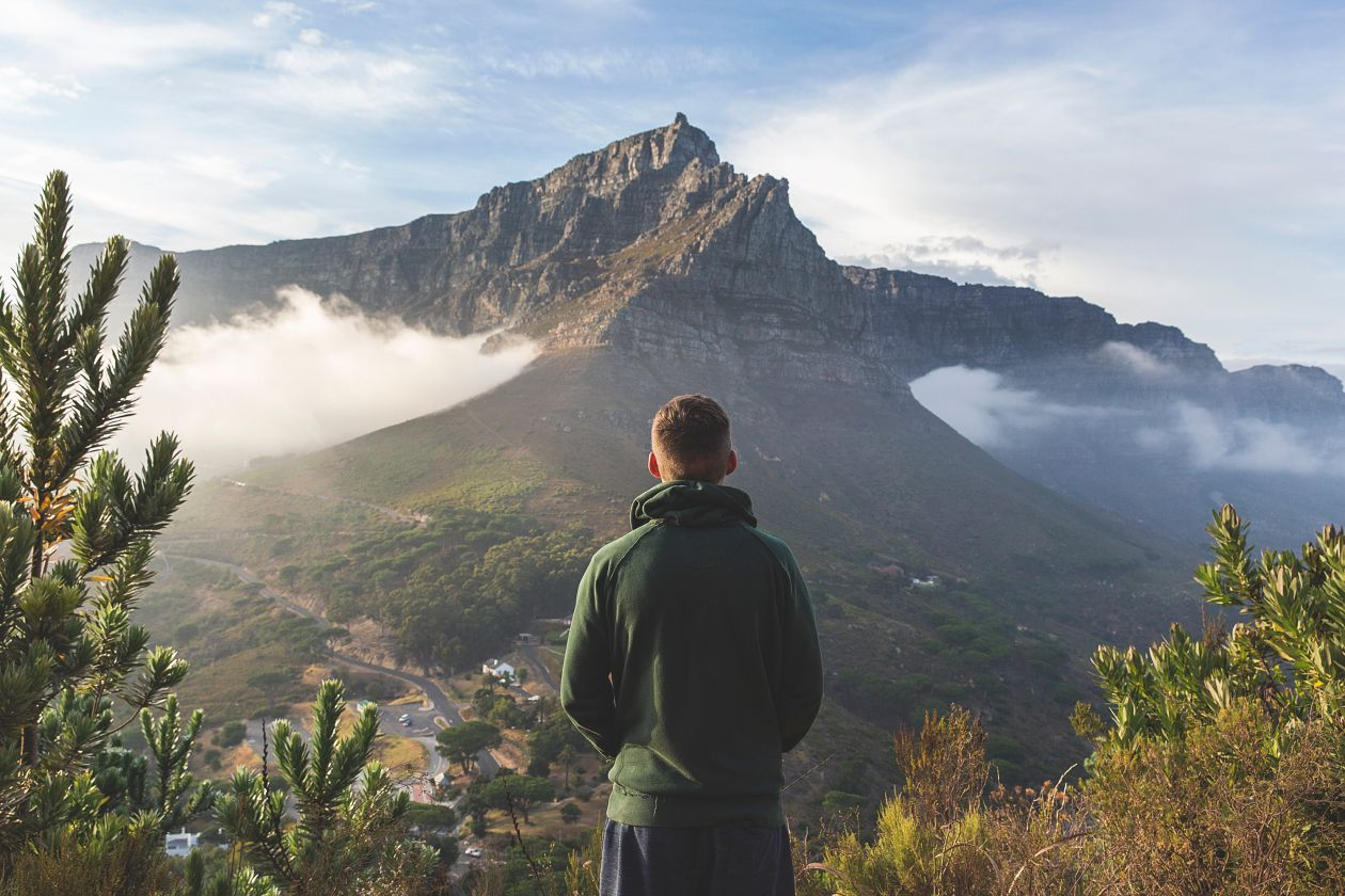 Free Photos: Cape Town | Joshua Earle
