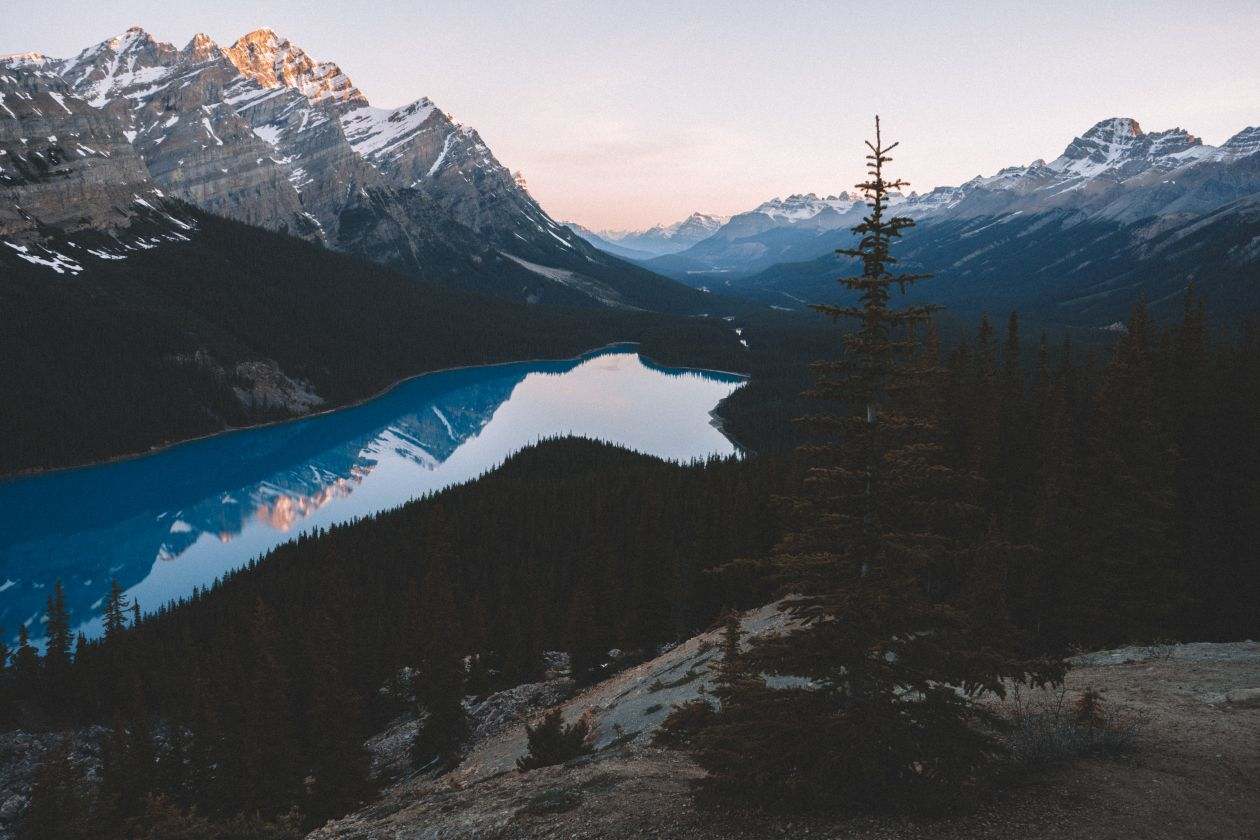 Free Photos: Mountain | adrian