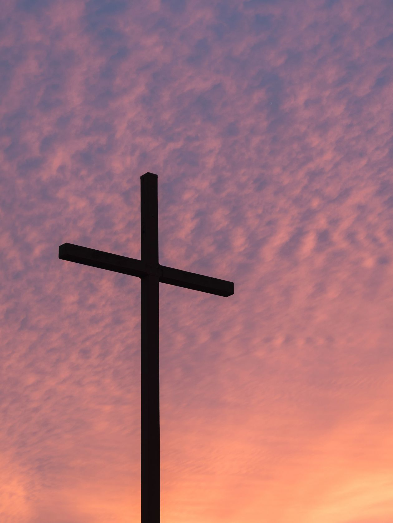 Free Photos: Cross | Aaron Burden