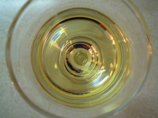 Free white wine wine glass drinking alcohol glass