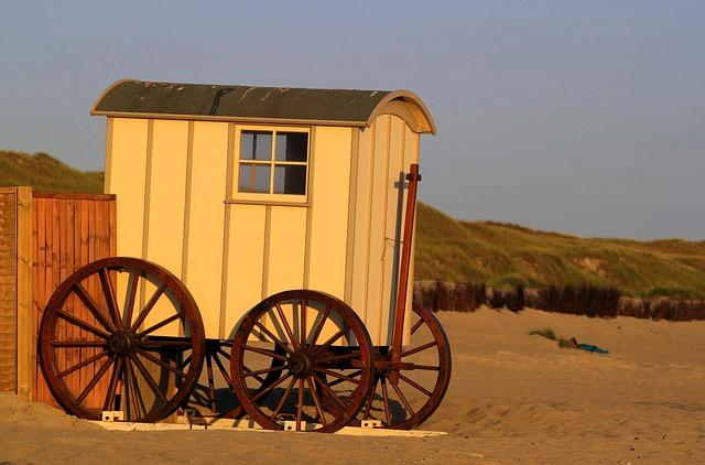 Free beach dare changing room dare companions nostalgic