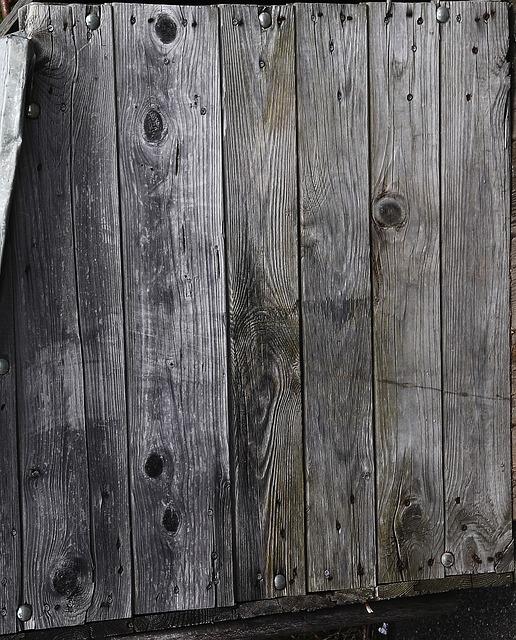 Free wood pattern grain abstract panel rau oberflaeche