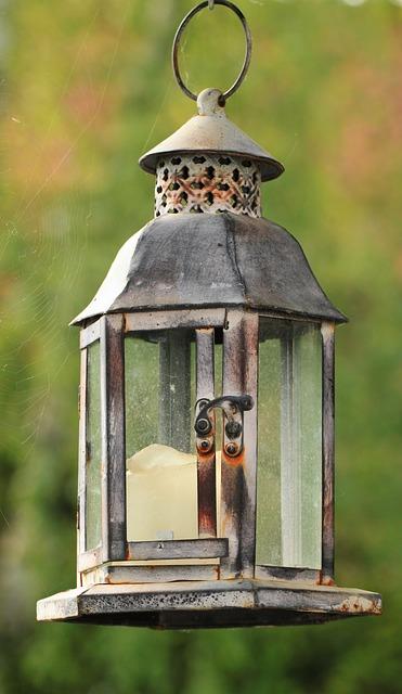 Free lantern lamp hanging lantern hanging lamp