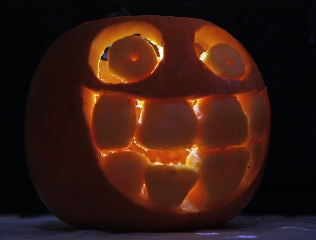 Free pumpkin autumn november fall pumpkins halloween