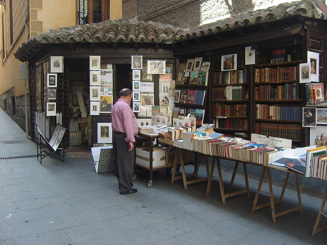 Free book bookshop books for sale business travel