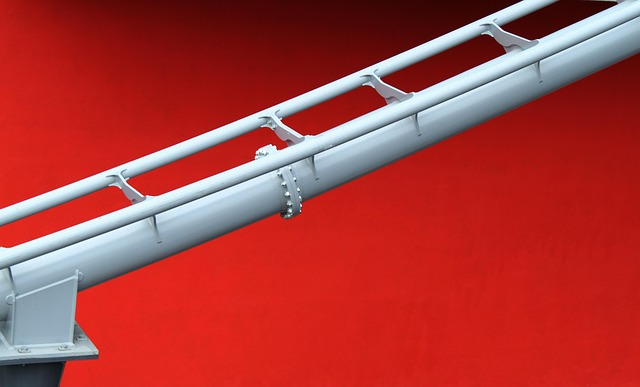 Free roller coaster rail track steel structure metal