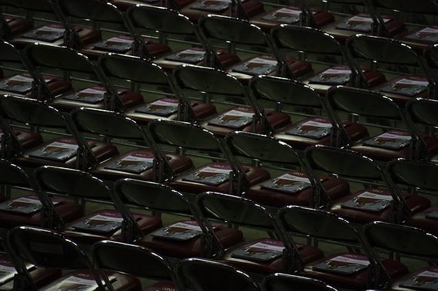 Free folding chairs black dark chair