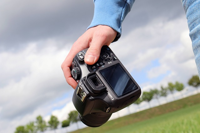 Free               photo camera photography digital nature cam