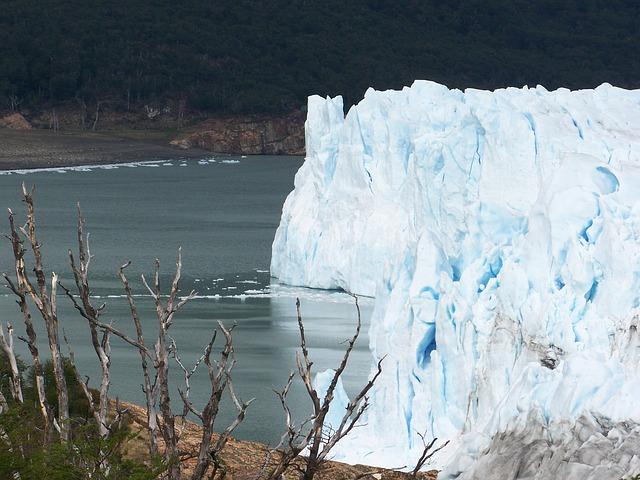 Free Photos: Glacier perito moreno argentina nature | manu talaixa
