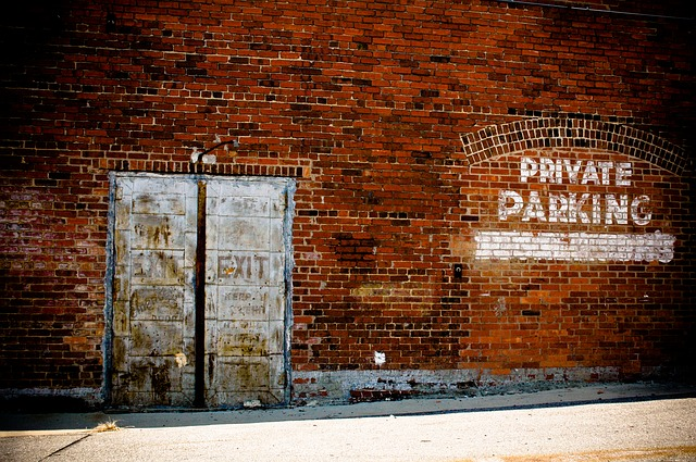 Free brickworks bricks wall red urban door facade