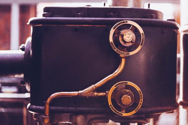 Free steam boiler steam generator steam kettle boiler