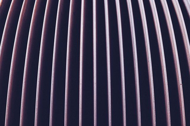 Free Photos: Ventilation ventilator grill metal airflow | PublicDomainArchive