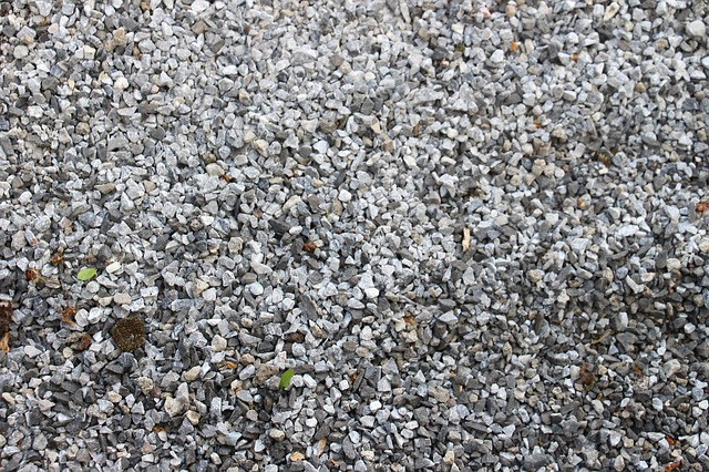 Free pebbles steinchen stones texture background pebble