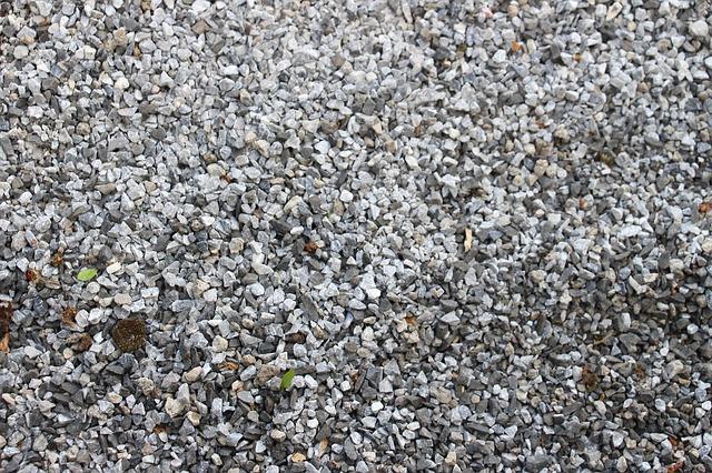 Free pebbles steinchen stones texture background pebble