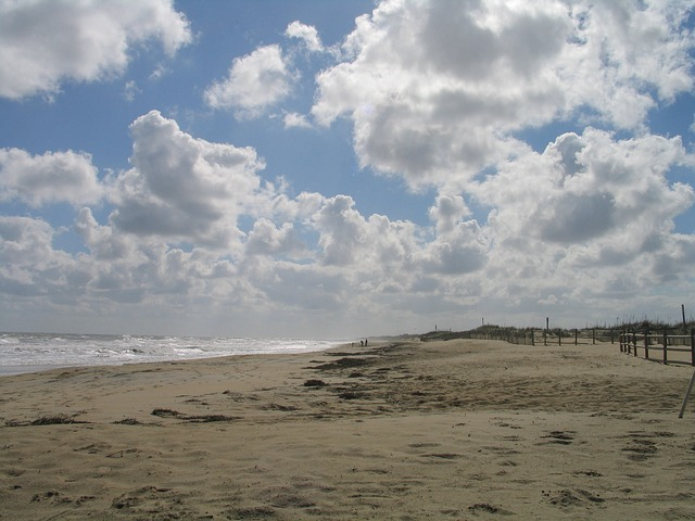 Free Photos: Virginia beach oceanfront beach ocean | vcudnik