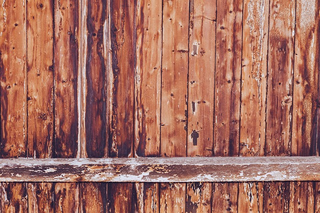 Free wooden wall wall wood boards texture planks fence