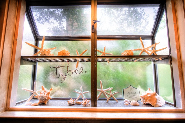 Free window bench sill window sill window decoration