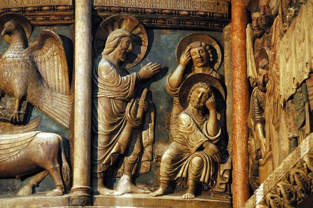 Free duomo di modena duomo cathedral modena ghirlandina