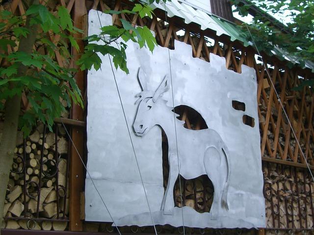 Free eselsburg shield donkey sheet eselsburg valley