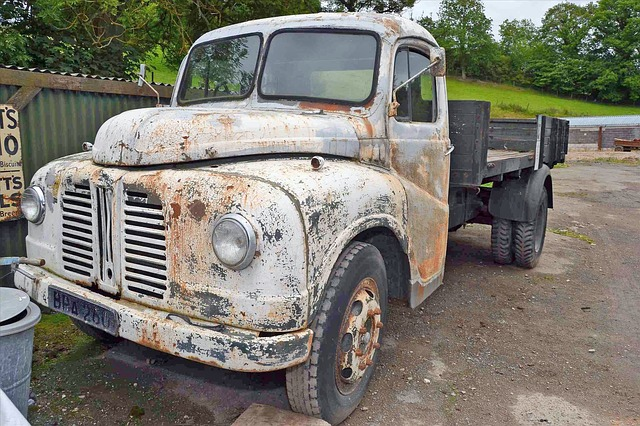 Free buster lorry great train robbery uk old 1963 ghw