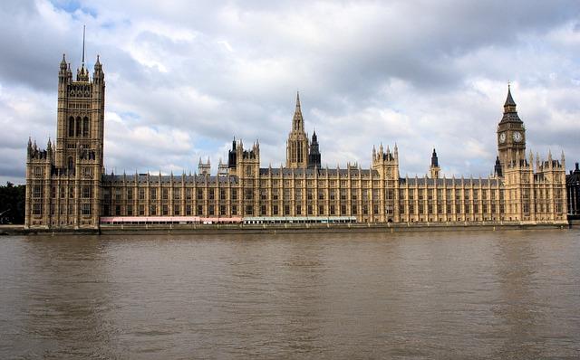 Free westminster palace big ben parliament london
