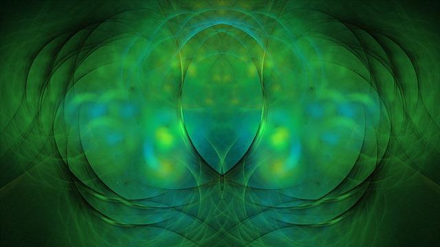 Free fractal abstract design graphics mathematics