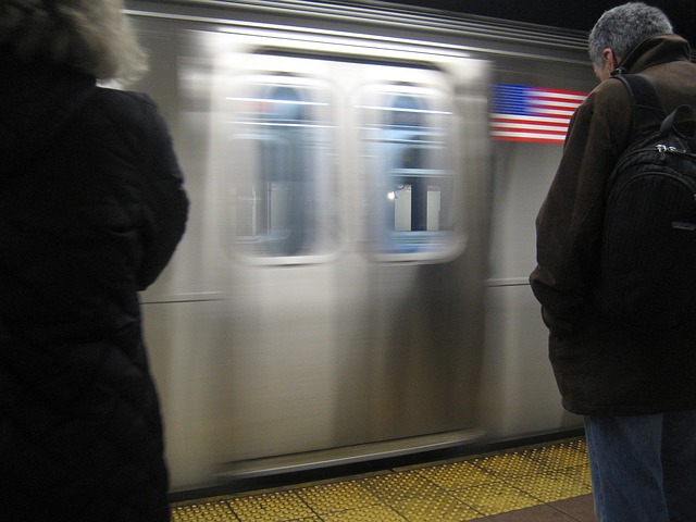 Free metro new york usa tube