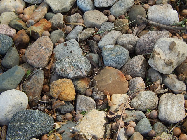 Free rocks gravel stones pebble pebbles texture