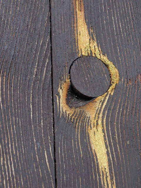 Free wood suk detail the color of the fence