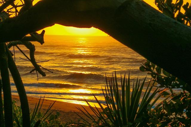 Free umhlanga rocks south africa sea