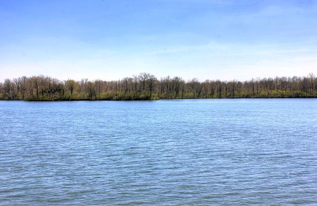 Free sanchris lake lake usa illinois