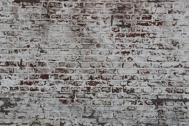 Free wall hauswand stone wall bricks texture brick wall