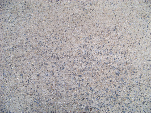 Free texture cement gray