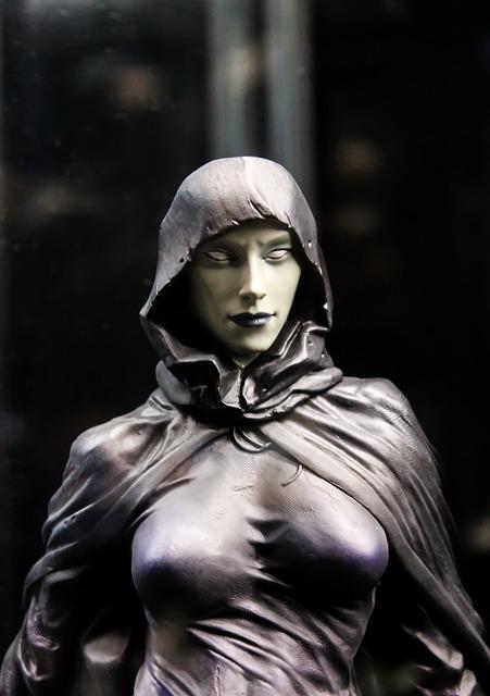 Free comic science fiction fiction movie dark hood