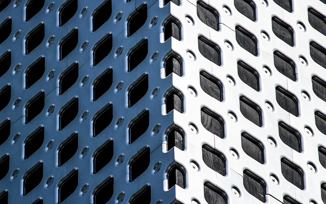 Free Photos: Patterns cross grid diagonal | Chris Anderson